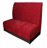 1200_red (1)