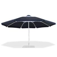 Зонты с рычажным приводом