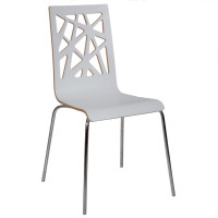 chair-coen