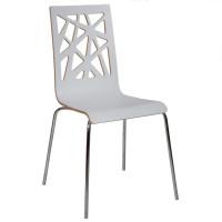 chair-coen