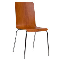 chair-meridian