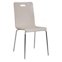 chair-tvist