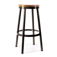 bar_chair_ron