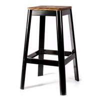 bar_chair_tilda4