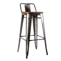 bar_chair_tolix