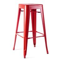 bar_chair_tolix3