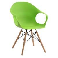 Eames green